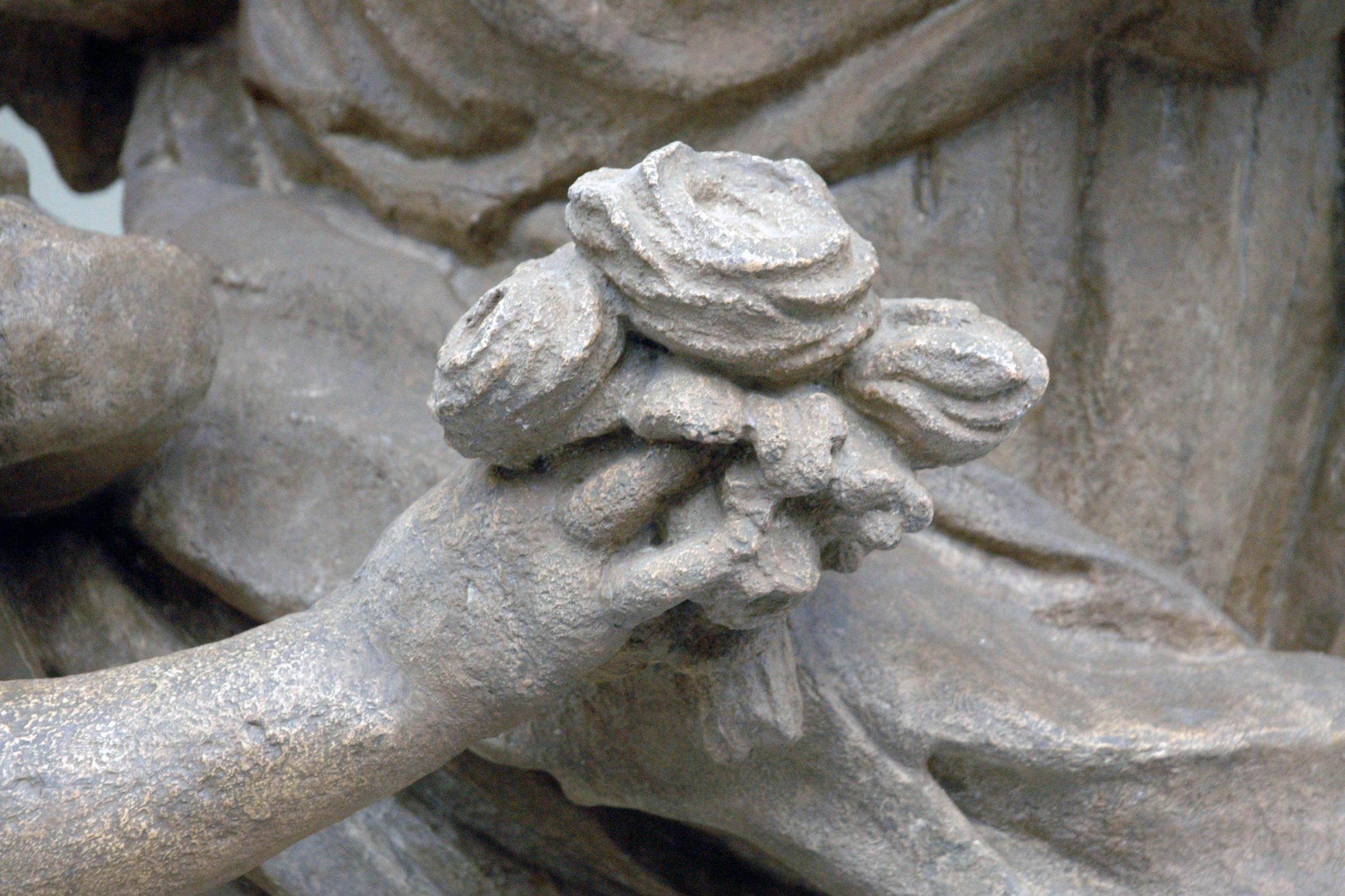 Sv.Anna Samotřetí